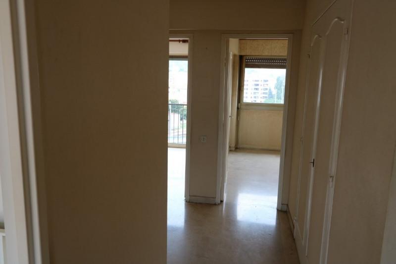Venta  apartamento Nice 163000€ - Fotografía 7