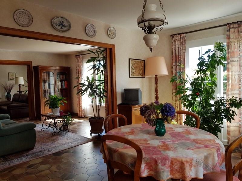 Sale house / villa Chateau d'olonne 294000€ - Picture 11