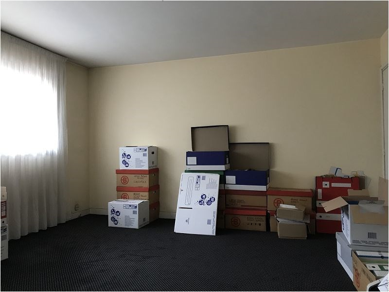 Vente appartement Montgeron 250000€ - Photo 3