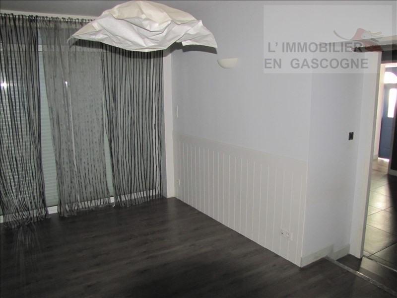 Verhuren  huis Preignan 1021€ CC - Foto 9
