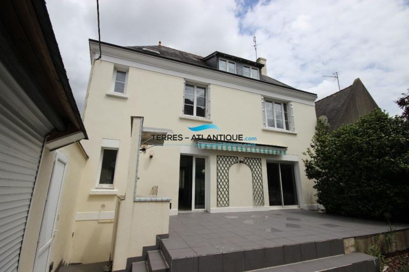 Deluxe sale house / villa Quimper 572000€ - Picture 15