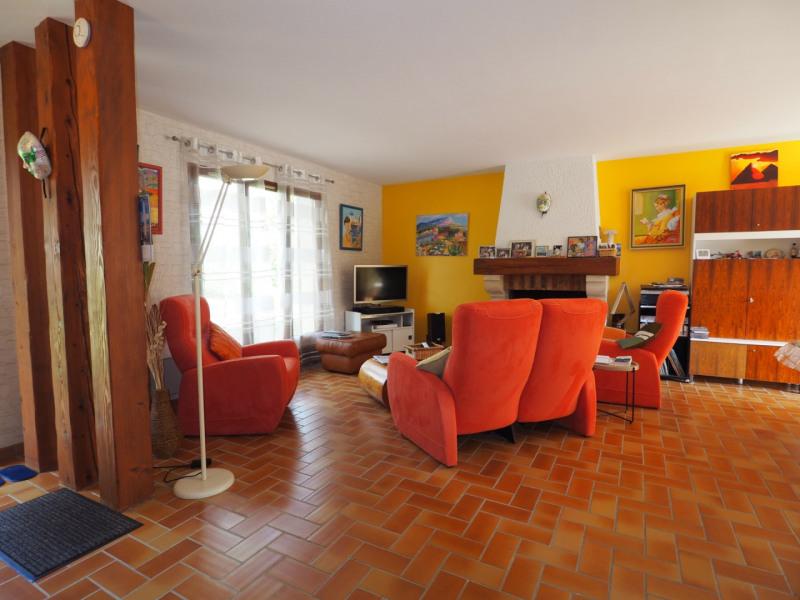 Deluxe sale house / villa Gujan mestras 577500€ - Picture 4