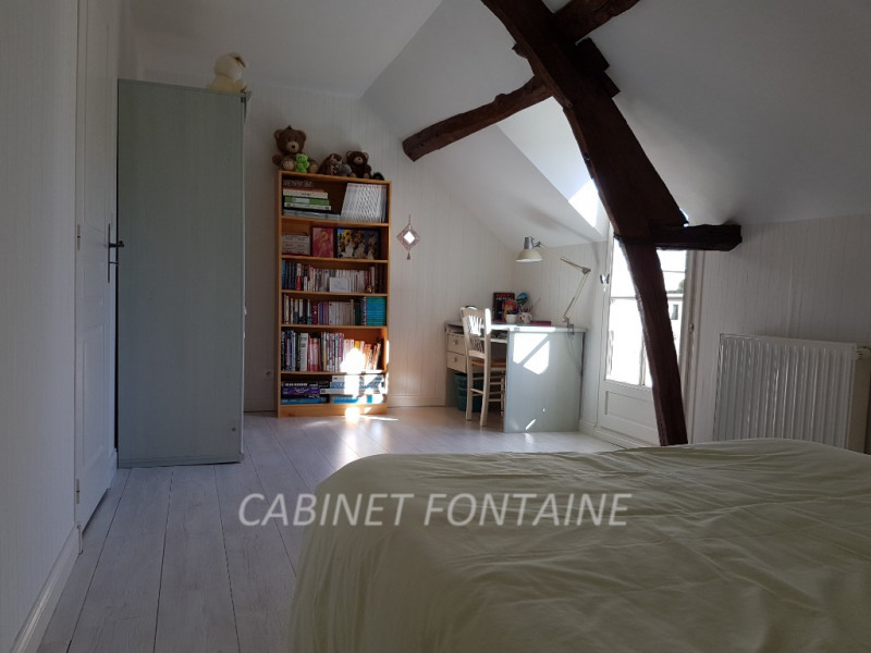Vente maison / villa Pierrefonds 416 000€ - Photo 10