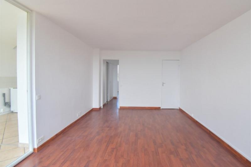 Vente appartement Bron 190000€ - Photo 4