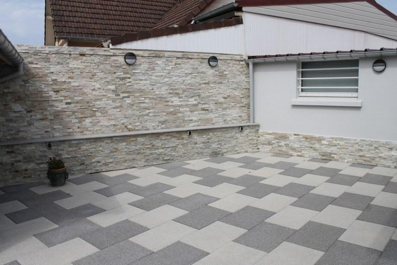 Revenda casa Gouville sur mer 223500€ - Fotografia 5