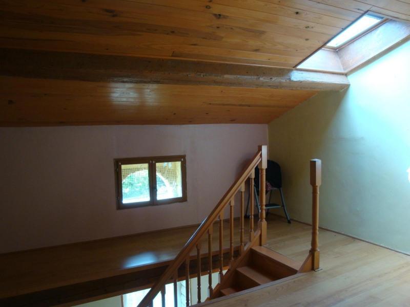 Revenda casa Realmont 149000€ - Fotografia 10