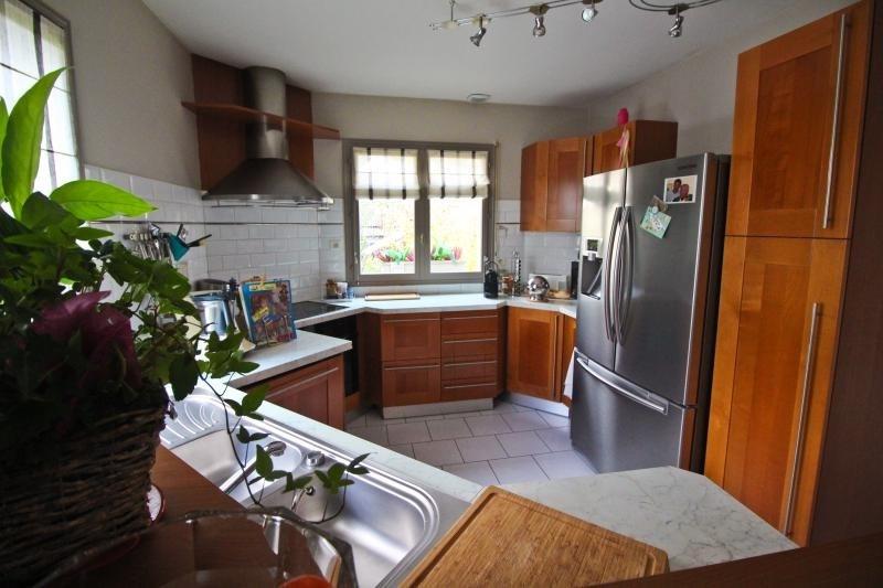 Vente maison / villa Miannay 262000€ - Photo 3