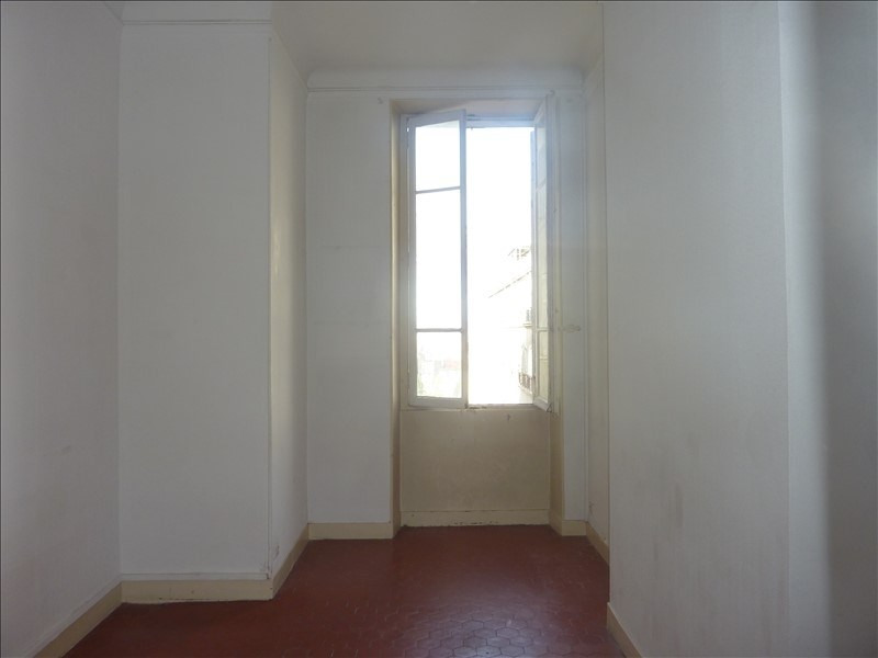 Location appartement Marseille 6ème 815€ CC - Photo 5