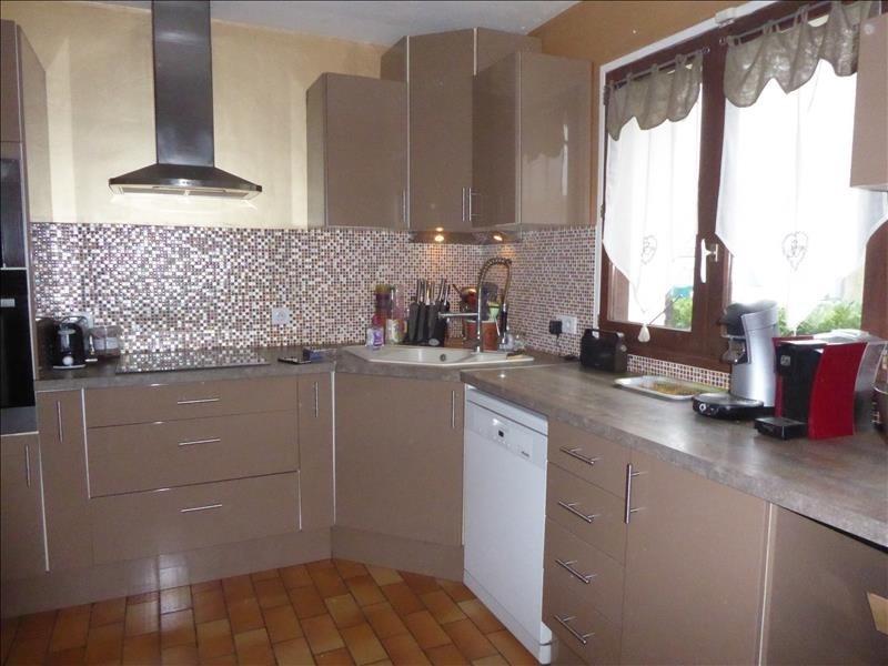 Sale house / villa Villemomble 549000€ - Picture 6