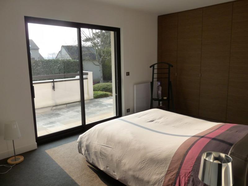 Location maison / villa Saint-nom-la-bretèche 3990€ CC - Photo 14