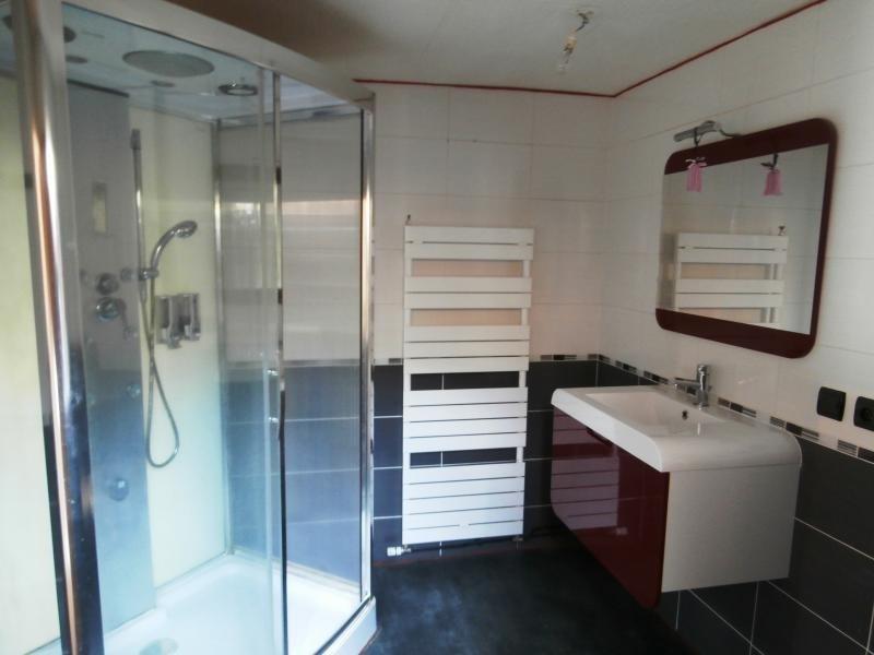 Vente maison / villa Mazamet 60000€ - Photo 8