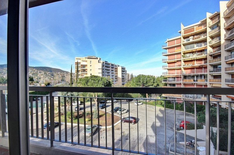 Vente appartement Mandelieu la napoule 176000€ - Photo 9