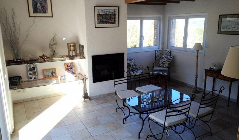 Sale house / villa Le chambon sur lignon 299000€ - Picture 2