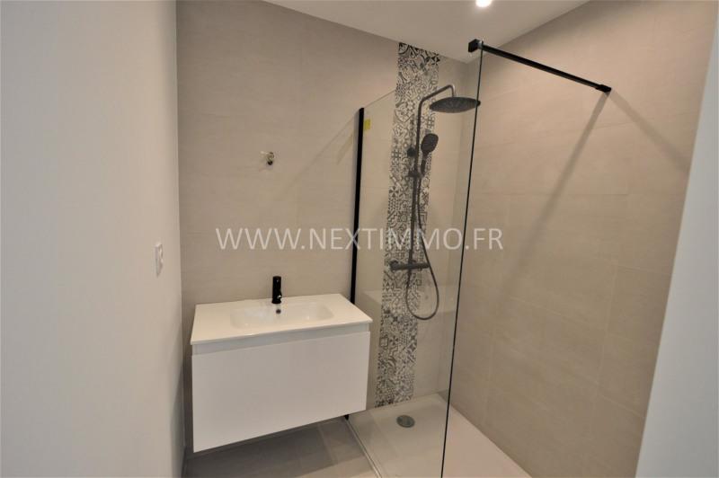 Vente appartement Menton 290000€ - Photo 5