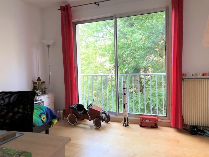 Sale apartment St germain en laye 695 000€ - Picture 6
