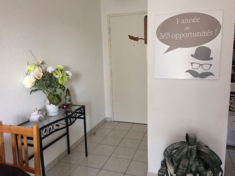Vente appartement Limoges 103 550€ - Photo 5