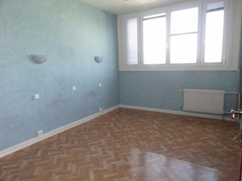 Vente appartement Montargis 57600€ - Photo 5
