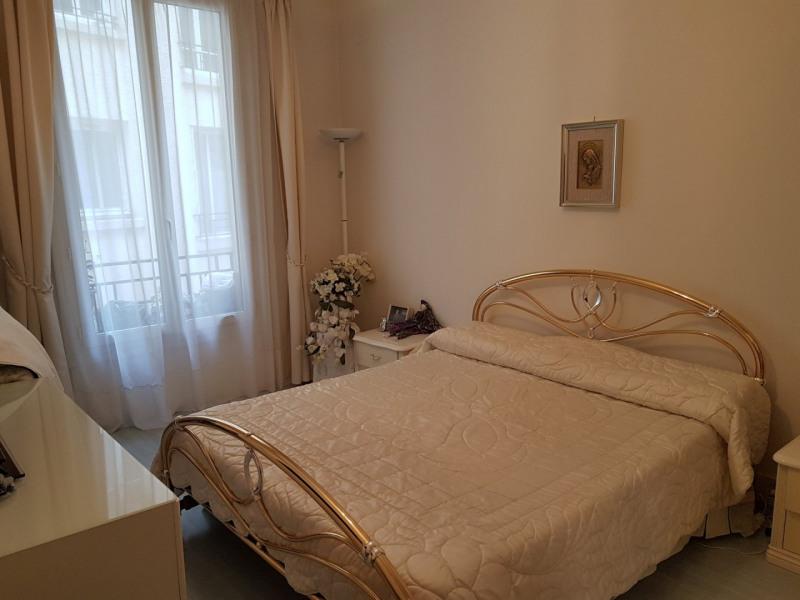 Vente appartement Saint-mandé 655000€ - Photo 9