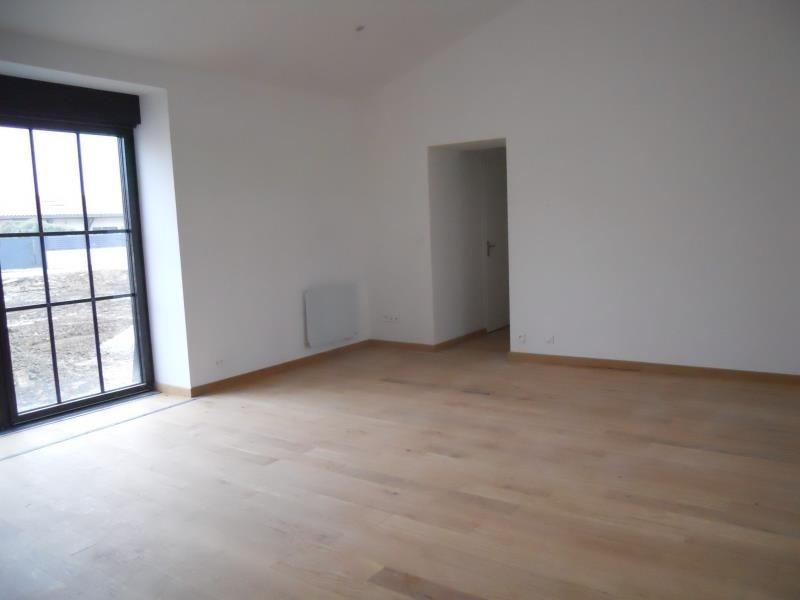 Sale house / villa Pornic 325000€ - Picture 2