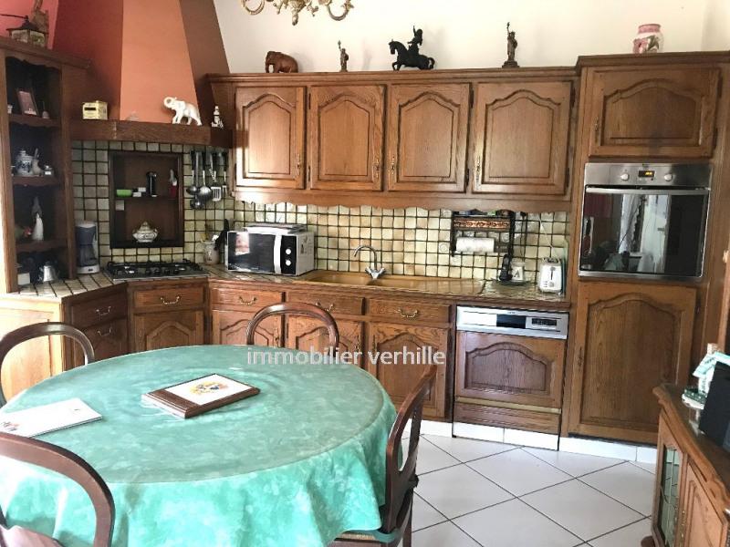 Sale house / villa Fleurbaix 364000€ - Picture 4