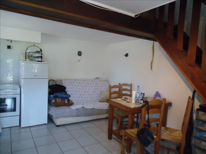 Venta  casa Maureillas las illas 127000€ - Fotografía 4