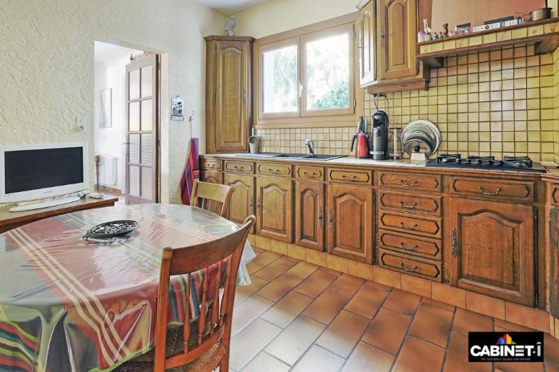 Sale house / villa La chapelle sur erdre 545900€ - Picture 7