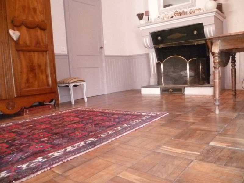 Deluxe sale house / villa Sanguinet 986 060€ - Picture 10