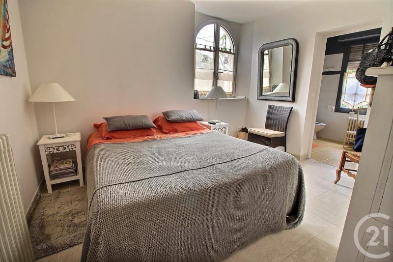Deluxe sale house / villa Arcachon 1207500€ - Picture 7