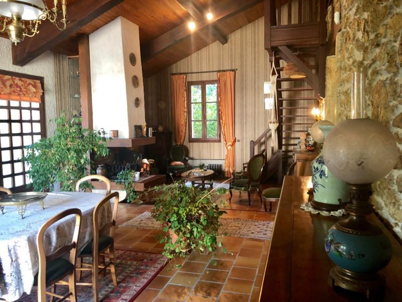 Vente maison / villa Tartas 345000€ - Photo 6