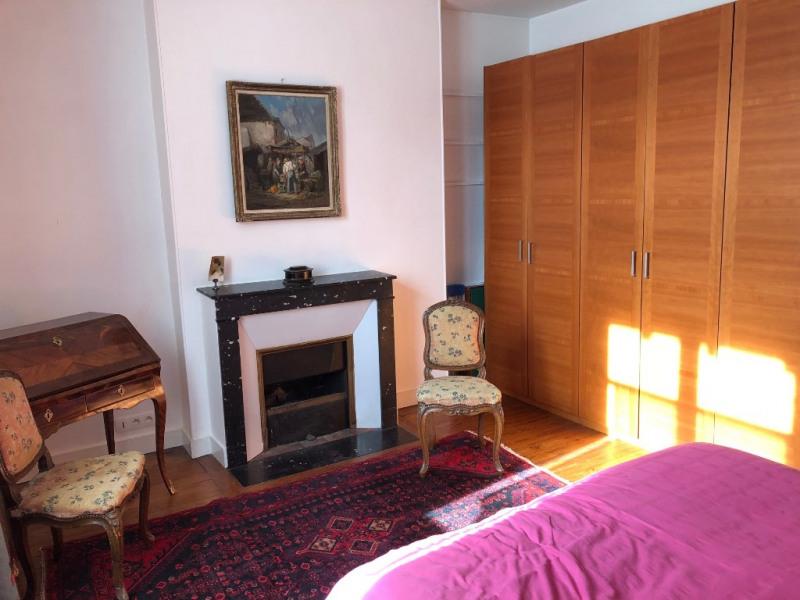 Location appartement Saint germain en laye 2310€ CC - Photo 2