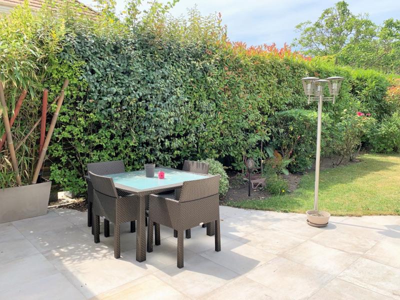 Sale house / villa Saint-gratien 770000€ - Picture 13