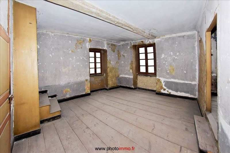 Vente maison / villa Plauzat 181 500€ - Photo 5