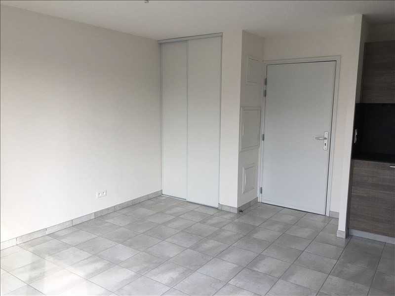 Location appartement Strasbourg 569€ CC - Photo 5