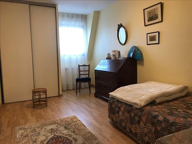 Vente appartement Caen 161000€ - Photo 6
