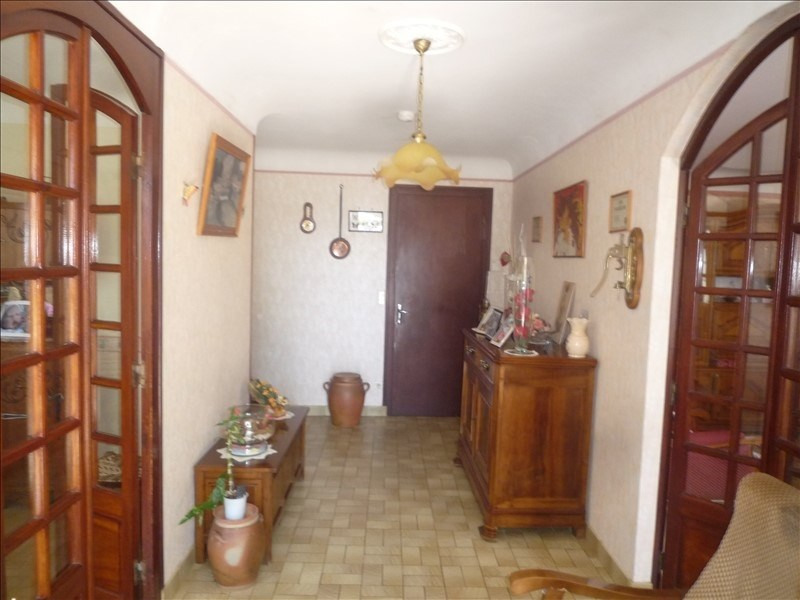 Vente maison / villa St georges de noisne 106 000€ - Photo 9