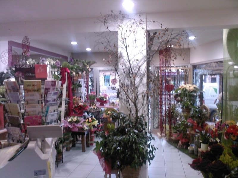 Commercial property sale shop Perros guirec 90100€ - Picture 3