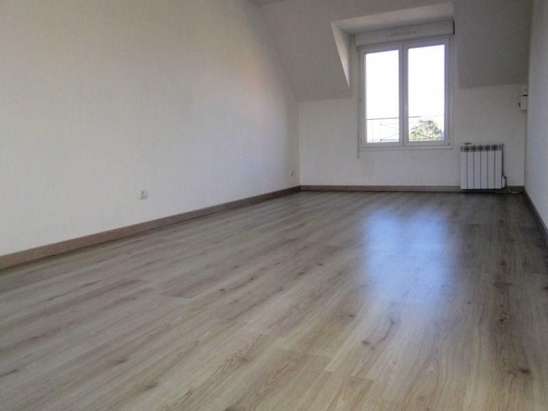 Sale house / villa La ferte sous jouarre 274000€ - Picture 9