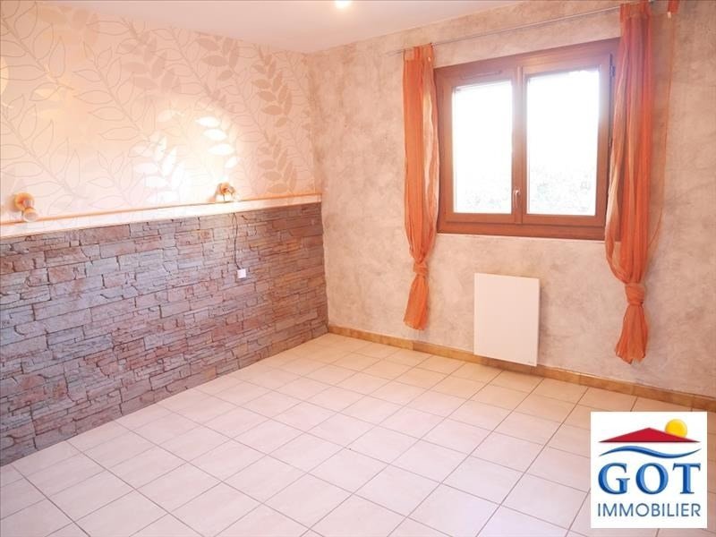 Verkoop  huis St laurent de la salanque 255000€ - Foto 14