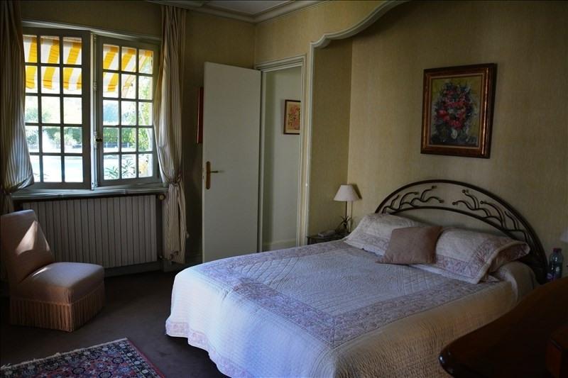 Deluxe sale house / villa Alentours de mazamet 580000€ - Picture 8