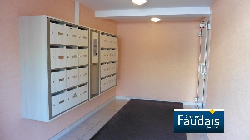 Produit d'investissement appartement Coutances 115 000€ - Photo 2