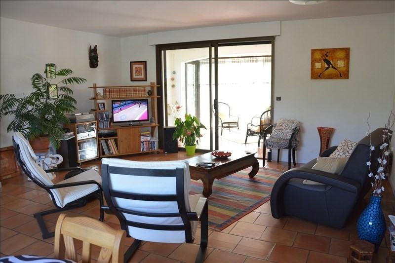Vente maison / villa Pont de larn 260000€ - Photo 2