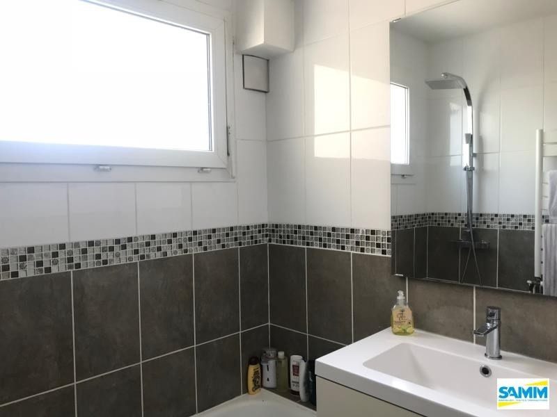Vente maison / villa Mennecy 339000€ - Photo 8