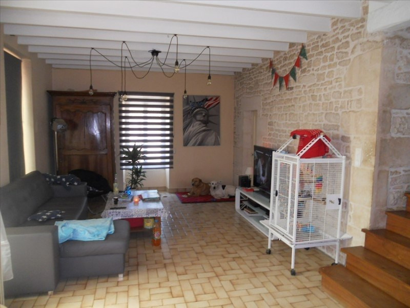 Vente maison / villa Niort 234 900€ - Photo 4