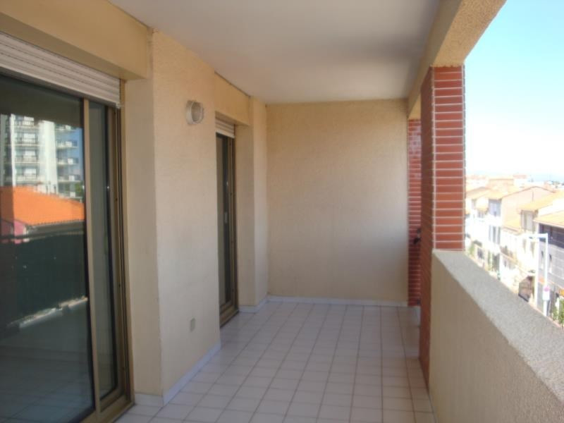 Location appartement Perpignan 490€ CC - Photo 3