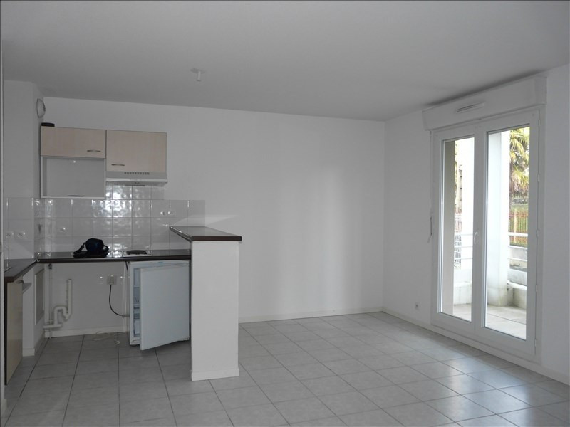 Investment property apartment Billere 89000€ - Picture 4