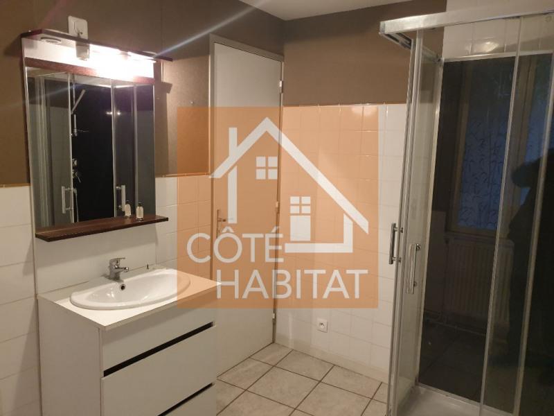Rental house / villa Landrecies 550€ CC - Picture 5