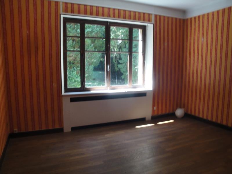Venta  casa Montbeliard 441000€ - Fotografía 4