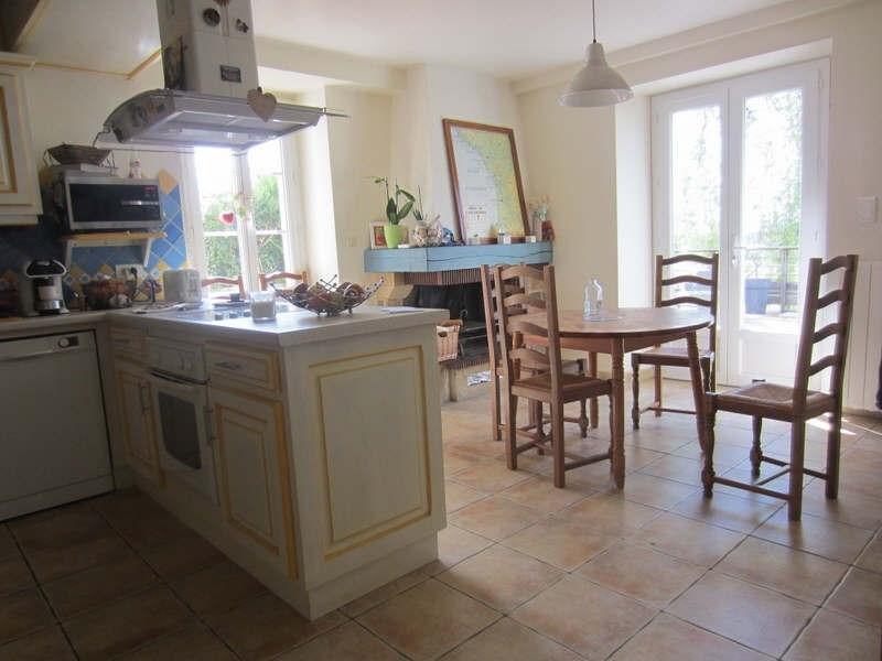 Venta  casa Navarrenx 245000€ - Fotografía 6