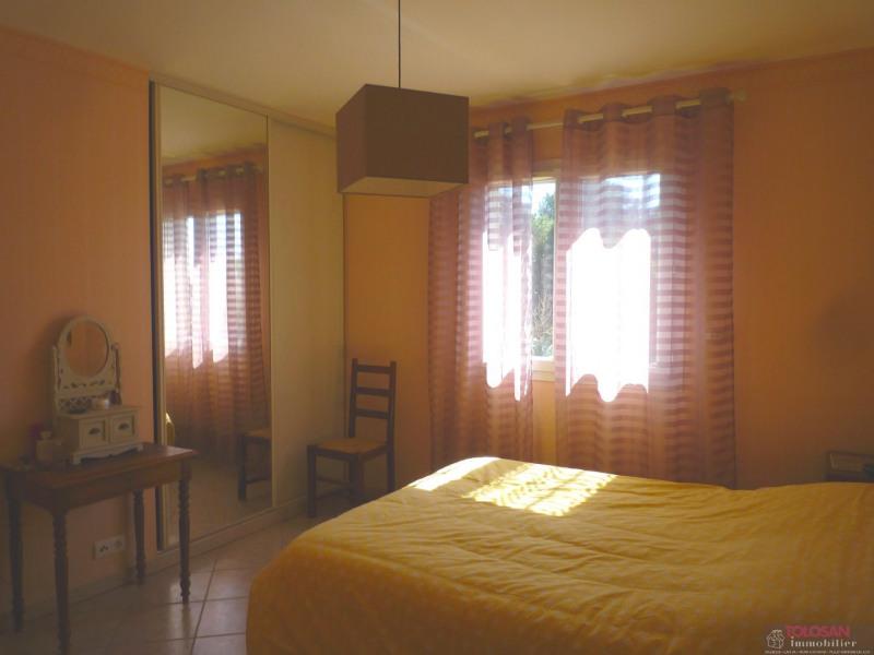 Venta  casa Venerque 359000€ - Fotografía 5