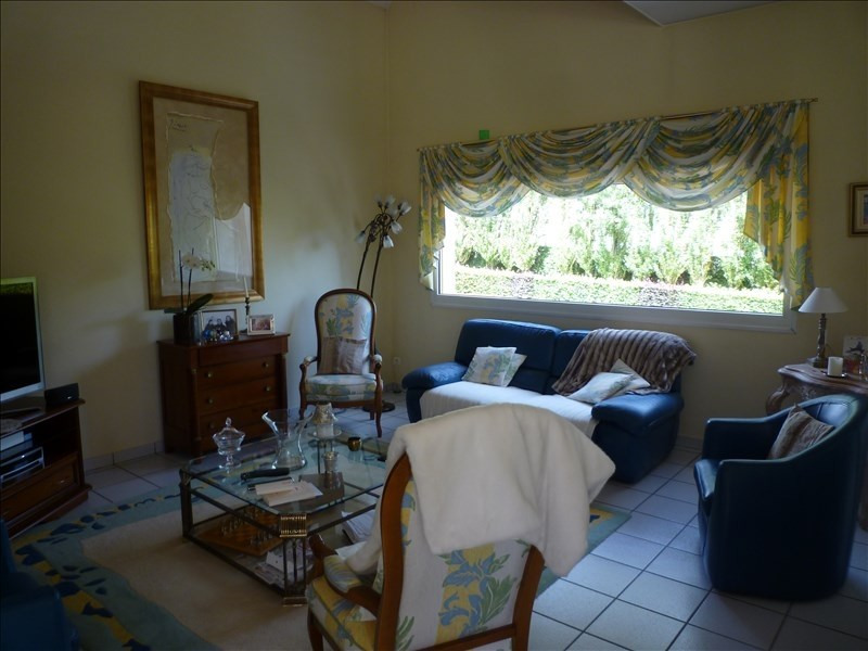 Sale house / villa Caen 286 250€ - Picture 8